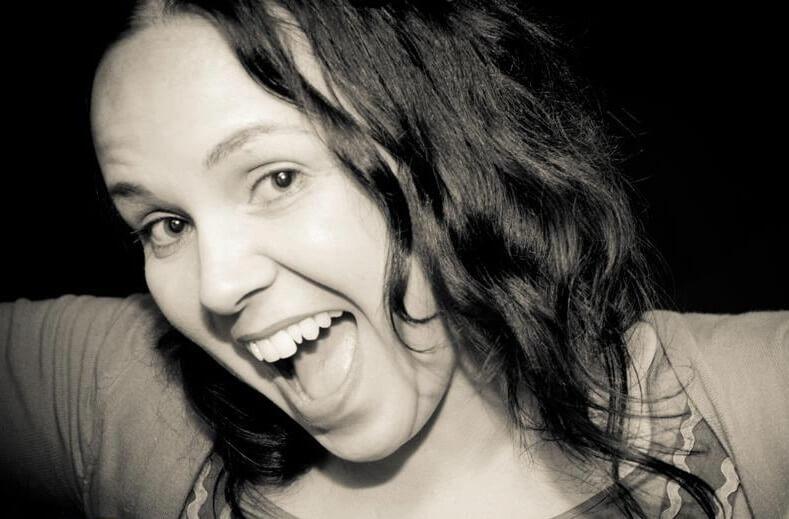 Wellness-Editor-VA-Gemma-King