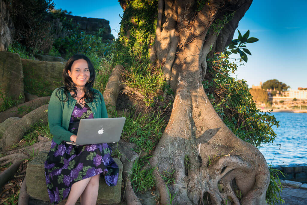 Virtual Assistant for Health and Wellness - Gemma King